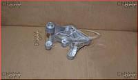 Кронштейн компрессора кондиционера, Chery Amulet [1.6,до 2010г.], A11-3412041EA, Original parts