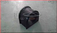 Втулка крепления рулевой рейки, Chery E5 [1.5, A21FL], АFTERMARKET