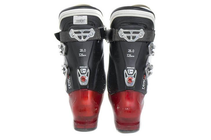 Лыжные ботинки Tecnica TEN2 100RT АКЦИЯ -20%, фото 3