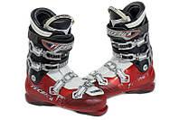 Лыжные ботинки Tecnica TEN2 100RT АКЦИЯ -20%