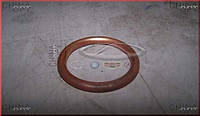 Прокладка приемной трубы, кольцо, Chery QQ [S11, 1.1], S11-1205311, Original parts