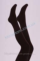 Колготки WITALINA Стелла Альпина 055 коричневый