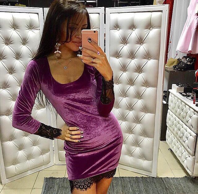 Модная женская одежда MODNO