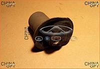 Сайлентблок задней балки () Chery Amulet [-2012г.,1.5] A11-3301025 Китай [аftermarket]