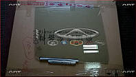 Стекло двери заднее R (до 2012г.) Chery Tiggo [2.4, -2010г.,MT] T11-6203020 Китай [аftermarket]