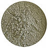 Глина Монтмориллонит (Montmorillonite), 500 г