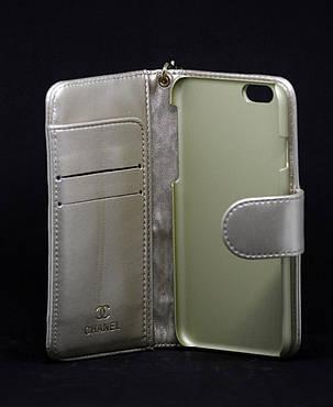 Чехол-клатч на iPhone 6 !, фото 2