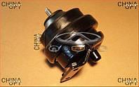 Подушка двигателя передняя (2010-) Chery Amulet [-2012г.,1.5] A13-1001510FA Китай [аftermarket]