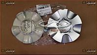 Колпачек колеса (литой диск) Chery A13 [Forza,HB] A13-3100510 Китай [оригинал]