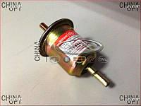 Фильтр топливный, BYD F3R [1.5,HB], АFTERMARKET