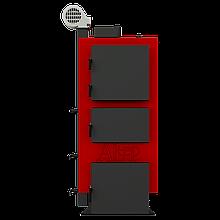 Котел длительного горения Альтеп 15 кВт