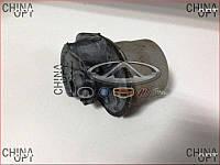Сайлентблок задней балки (FC, 620) BYD F3R [1.5,HB] 17.03.1600F3004 Китай [аftermarket]