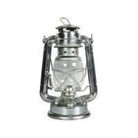 Лампа керосиновая 195мм (73-489)