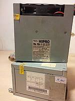 Блок питания HIPRO HP-F2007F3P 200W