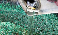 Полиуретановое связующее для резиновых покрытий., фото 1