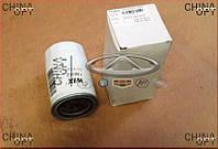 Фильтр масляный (491Q, 2.2) Great Wall Pegasus [2.2] 1012020-E00 Китай [аftermarket]
