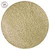 Глина зеленая Иллит (Illite verte surfine), 500 г