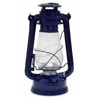 Лампа керосиновая 245мм (73-490)