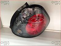 Фонарь задний R, УЦЕНКА!!!, Geely LC [GC2], 1017001569, Original parts