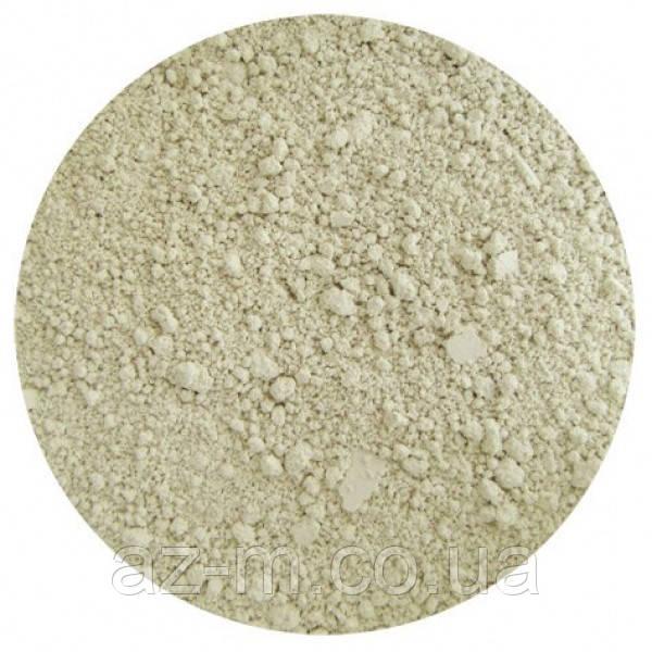 Глина Каолин белая (Argile blanche), 250 г