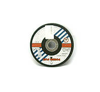 Power Flex Круг отрезной шлифовальный для стали d125 x 2,5 x 22,2 мм