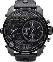 Чоловічі годинники DIESEL DZ7193