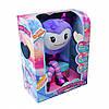 Детская кукла Spin Master Brightlings (6033860)