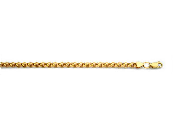 Золотой браслет кривой рог