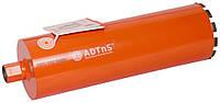 Сверло алмазное ADTnS САМС-B 152x450-12x1 1/4 UNC DBD 152 RS5H (37803068094)