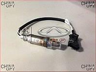 Лямбда зонд, 473H, 481FD, 481H, датчик кислорода, Chery Kimo [S12,1.3,MT], S21-1205310, Aftermarket