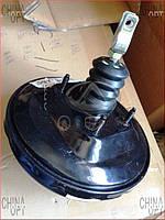 Вакуумный усилитель тормозов [c ABS, УЦЕНКА!!!, Geely CK2, 140501118003, Original parts