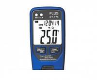 Термогигрометр - Термологгер FLUS ET175