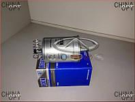 Фильтр топливный Chery Amulet [1.6,-2010г.] A11-1117110CA Hexen [Германия]
