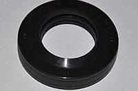 Сальник 8010339 30*52*11/13  для стиральных машин Hansa, Kaiser, фото 1