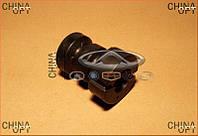 Отбойник переднего амортизатора, Geely MK1 [1.6, до 2010г.], 1014001709, Aftermarket