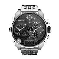 Мужские часы DIESEL DZ7221