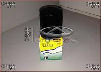Фильтр масляный (4G63, 4G64, 471Q, Mitsubishi) Chery Tiggo [2.0, -2010г.] 471Q-1012950 Китай [аftermarket]