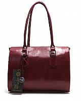 Кожаная женская сумка Artis Bags 822-5002-1