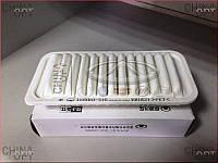 Фильтр воздушный двигателя (С30, М4) Great Wall Voleex [C10] 1109101-S16 Китай [аftermarket]