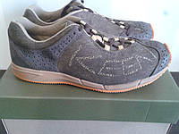 Мужские кроссовки Keen A86 Canvas Shoes