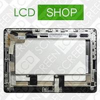 Модуль для планшета ASUS MeMO Pad FHD 10 LTE ME302KL, дисплей + тачскрин