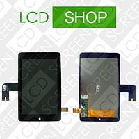 Модуль для планшета ASUS MeMO Pad HD 7 ME173 ME173X, дисплей + тачскрин КАЧЕСТВО ! Для заказа WWW.LCDSHOP.NET