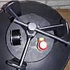 Автоклав бытовой винтовой  ЧЕ-33, фото 2