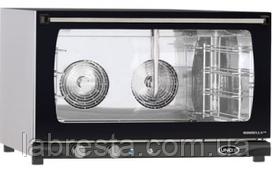 Печь конвекционная Unox XFT 193