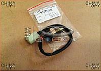 Датчик заднего хода, Geely MK2 [1.5, с 2010г.], 3371910005, Aftermarket