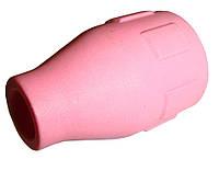 Сопло керамическое Abicor Binzel № 5 (NW 8.0 L 26mm) ABITIG®GRIP 150 / 260