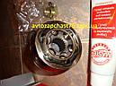 Шрус ваз 2109, ваз 2108, ваз 2113, ваз 2114, ваз 2115, ваз 21099 (Master Sport, Германия), фото 2