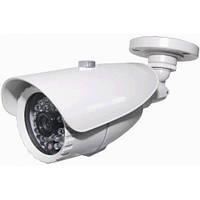 Видеокамера AVG-247HD цилиндрическая уличная