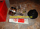 Шрус ваз 2109, ваз 2108, ваз 2113, ваз 2114, ваз 2115, ваз 21099 (Master Sport, Германия), фото 5