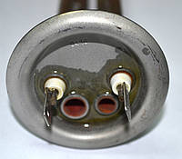 Тэн для водонагревателя (бойлера) Thermex 1300W медный